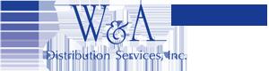 MyWNAD Logo